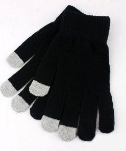 iPhone, iPod, iPad handschoenen