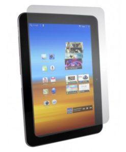 Samsung Galaxy Tab 8.9 Screen Protector