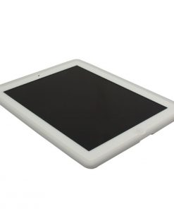iPad Siliconen case