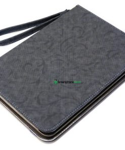Samsung Galaxy Note 10.1 (N8000) 360 textuurstijl