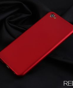 Samsung Galaxy Tab 3 8.0 Lederen 360 Cover Rood.