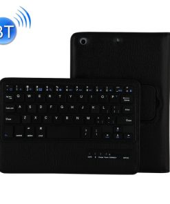 iPad Mini Bluetooth Keyboard Stand Case