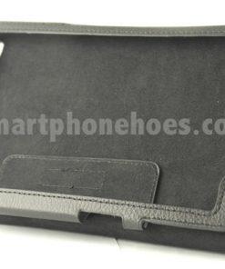 Samsung Galaxy Tab 3 8.0 Stand Case Zwart