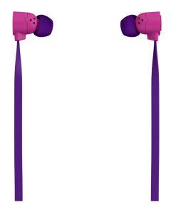 Coloud the Pop Purple