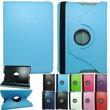 Asus MeMO Pad 10 360 Cover Blauw