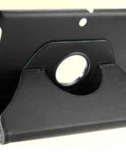 Asus MeMO Pad 10 360 Cover Zwart