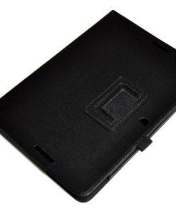 Asus MeMO Pad 10 Stand Case Zwart