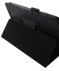 Asus MeMO Pad HD 7 inch ME173 Stand Case Zwart.