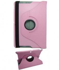Asus MeMO Pad 10 360 Cover Roze