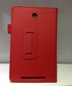 Asus MeMO Pad HD 7 inch ME173 Stand Case Rood