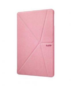 LAUT Trifolio Pink iPad Air