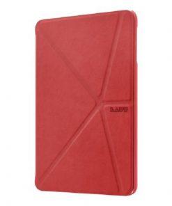 LAUT Trifolio Red iPad mini Retina