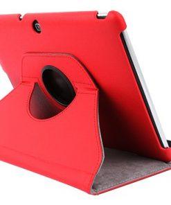 Asus MeMO Pad 10 360 Cover Rood