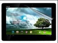 Asus Memo Pad 10 ME102A Screen Protector