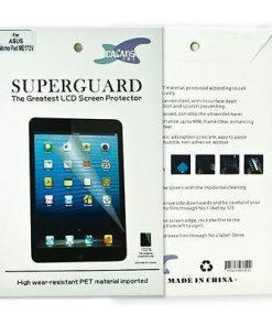 Asus MeMo Pad HD 7 inch ME173 Screen Protector
