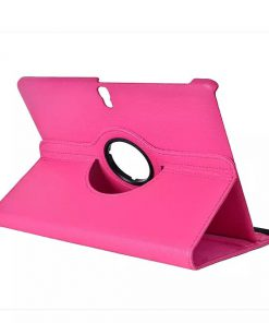 Samsung Galaxy Tab S 10.5 Cover roze.