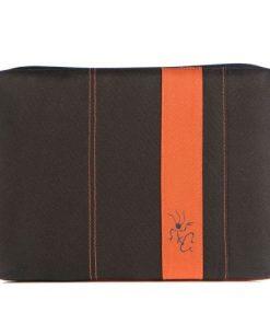 ZAGG Pakuma Eco Cocoon Sleeve 15 Macbook