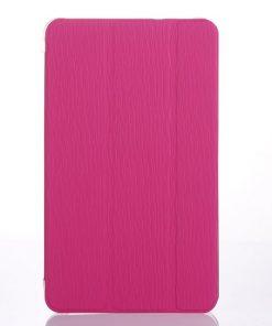 Samsung Galaxy Tab Pro 8.4 Smart Cover Roze