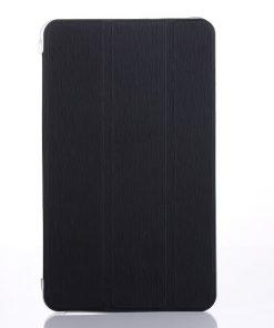 Samsung Galaxy Tab Pro 8.4 Smart Cover Zwart.