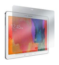 Samsung Galaxy Tab Pro 10.1 Screenprotector