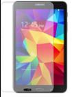 Samsung Galaxy Tab Pro 8.4 Screenprotector