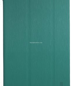 Samsung Galaxy Tab Pro 8.4 Smart Cover Blauw