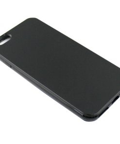 Colorfone Coolskin Piano Black iPhone 6 Plus