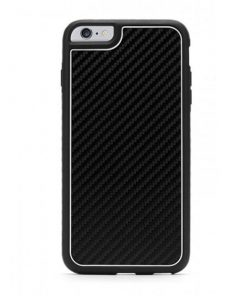 Griffin Identity Ultra Slim Black/White iPhone 6 Plus