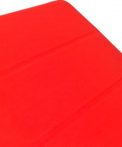 Samsung Galaxy Tab Pro 10.1 Stand Cover Rood