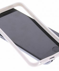 iPhone 6 witte bumper