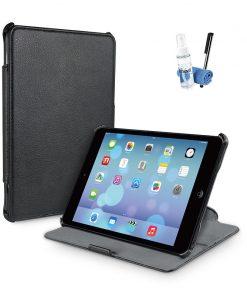Muvit Starter Pack iPad Mini 1/2/3