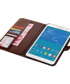 Samsung Galaxy Note 10.1 2014 Jeans Style Blauw