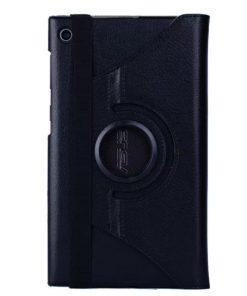 Asus MeMO Pad 7 inch ME572 Hoes Zwart