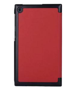 Asus MeMO Pad 7 inch ME572 Smart Cover Rood