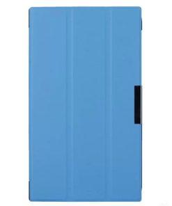 Asus MeMO Pad 7 inch ME572 Smart Cover Blauw
