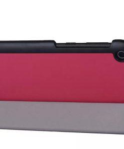 Asus MeMO Pad 7 inch ME572 Smart Cover Roze