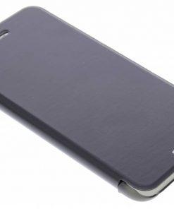 iPhone 6 Plus Puro Wallet Case