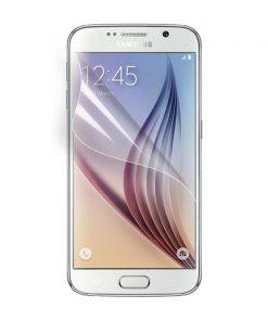 Screen Protector Clear Samsung Galaxy S6