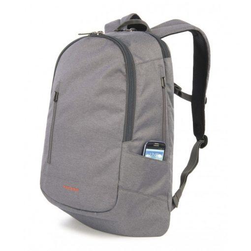 Tucano Magnum Backpack Grey
