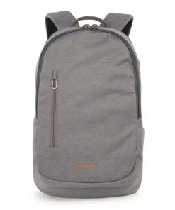 Tucano Magnum Backpack Grey