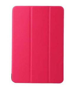 Samsung Galaxy Tab A 8.0 Smart Cover Roze