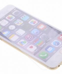 Gehard Glas Screenprotector voor de iPhone 6/6S