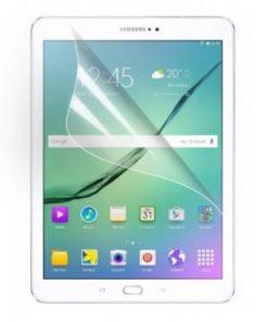 Samsung Galaxy Tab S2 9.7 Screenprotector