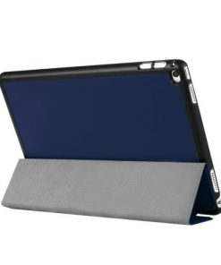 iPad Pro Smart Cover Blauw.