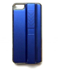 Apple iPhone 5 / 5S Aanstekerhoesje Blauw