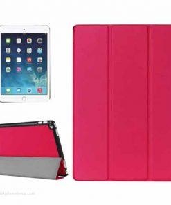 iPad Pro Smart Cover Roze