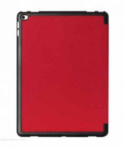 iPad Pro Smart Cover Rood