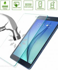 Samsung Galaxy Tab A 9.7 Tempered Glass Screenprotector