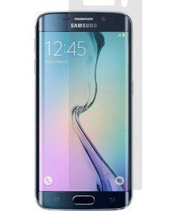 Gehard Glas Screenprotector voor de Samsung Galaxy S6 Edge PLUS