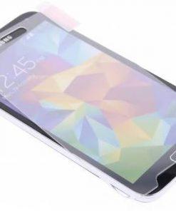 Gehard Glas Screenprotector voor de Samsung Galaxy S5